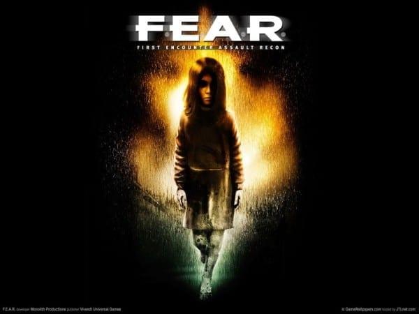 fear_15