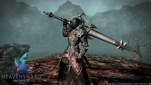 final-fantasy-xiv-heavensward-kiegeszito-ps4-ps4-47153