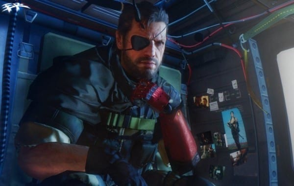 metal_gear_solid_v__the_phantom_pain___venom_snake_by_iireii-d9cp4ql