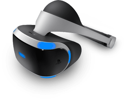 PlayStation VR, predictions, predict, 2016