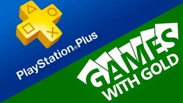 ps-plus-vs-games-with-gold