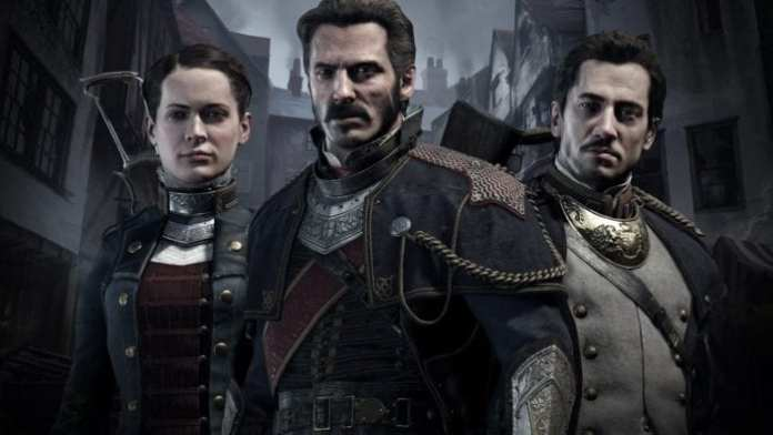 the-order-1886-playstation-4-trophies-posted-onlin_g9qg.1920