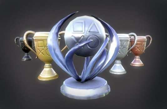 trophies, platinum, most difficult, playstation 3, ps3
