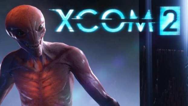 XCOM 2 (Xbox One, PS4, PC)
