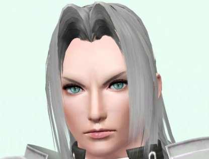 Best Sims 3 Hair Mods