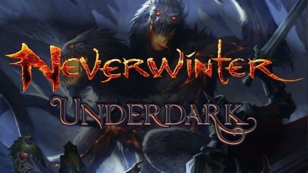 xbox one, confirmed, release, 2016, games, neverwinter