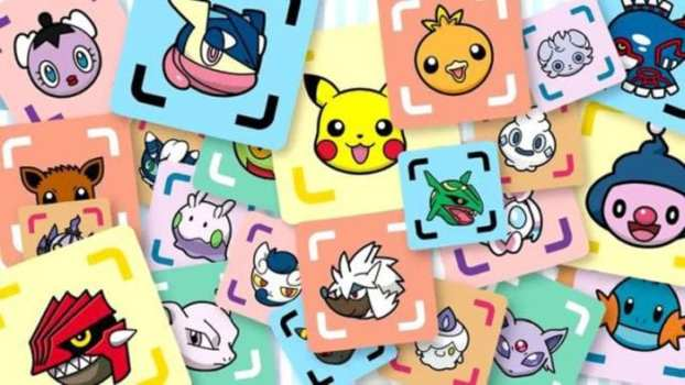 29. Pokemon Shuffle (2015) - 3DS, iOS, Android