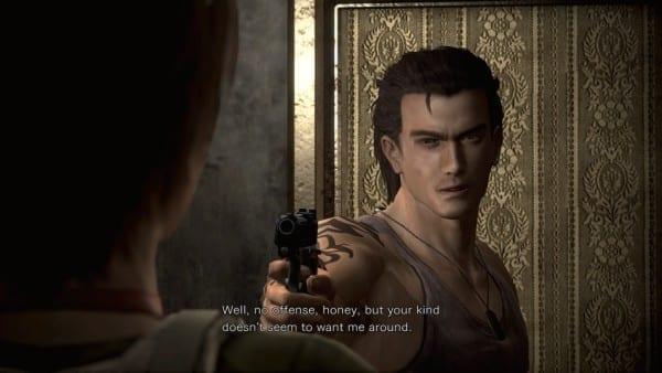 Resident Evil 0_20160119145728