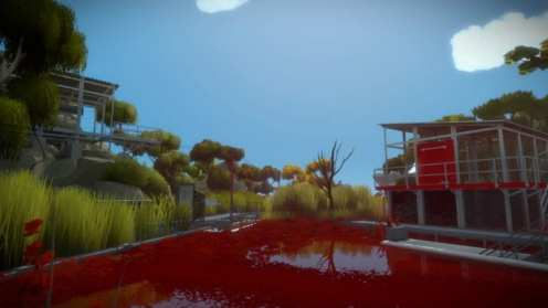 The Witness_20160128154303