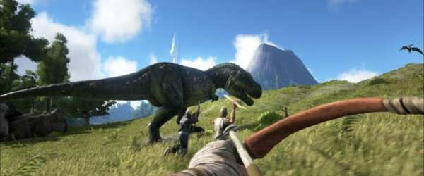 xbox one confirmed release 2016 games