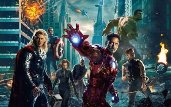 avengers, telltale games, series, episodes