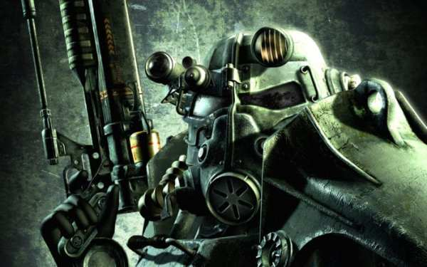 Top 8 Best Fallout 3 Mods You Can't Play Without