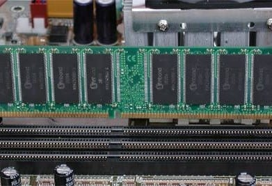 how to, build, pc, install RAM