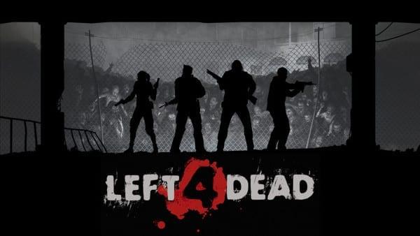 left 4 dead ,valve,release date, 2017, Left 4 Dead 3