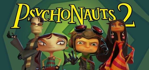 Psychonauts 2, sequels