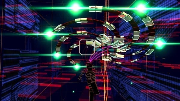 rez_infinite_new-1200x675
