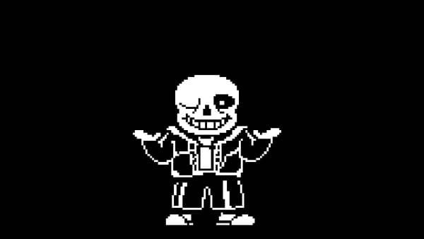 undertale, digital games, limited edition, steam