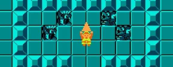 10-10-10-Legend-of-Zelda