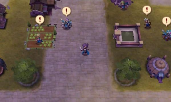 Fire Emblem Fates, Hoshido, Nohr, DLC, versions
