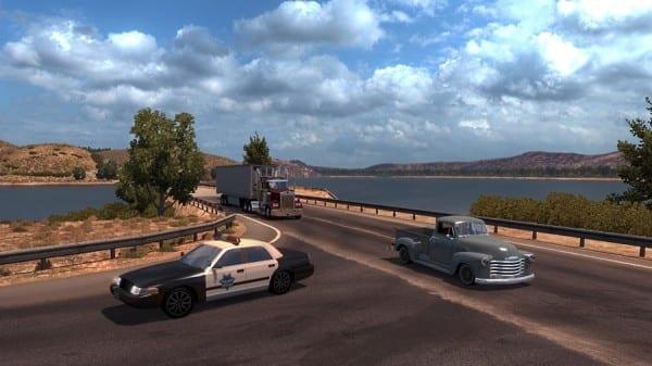 American-Truck-Simulator-4