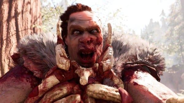 Far Cry® Primal_20160218193719