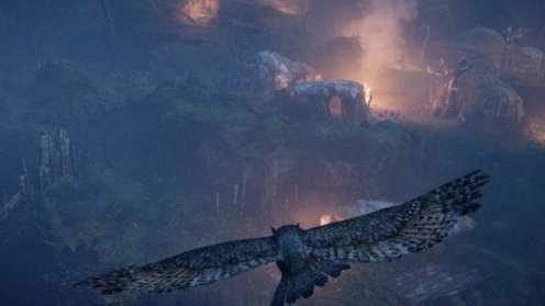 Far Cry® Primal_20160219195855