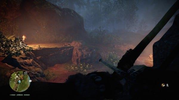 Far Cry® Primal_20160220144310