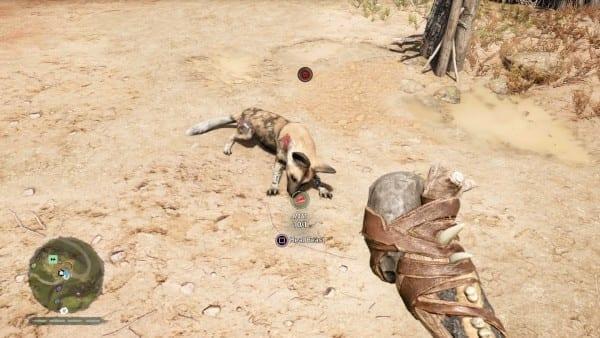 Far Cry® Primal_20160220163818