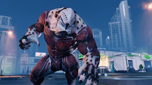 XCOM_2_E3_Screenshot_Berserker_-1280x720