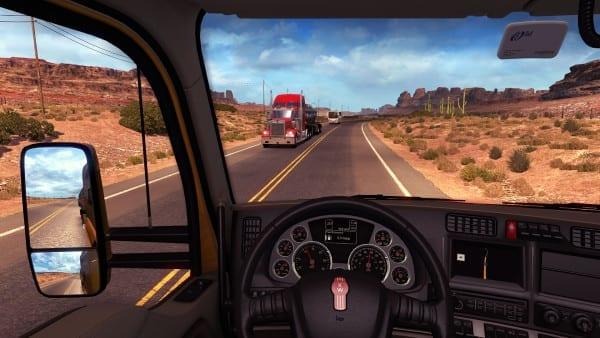 american-truck-simulator_3