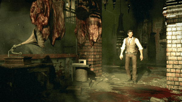 evil within, hardest platinum, difficult, trophy, platinum trophies