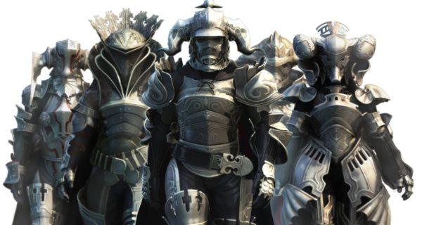 judge magistrs final fantasy xii