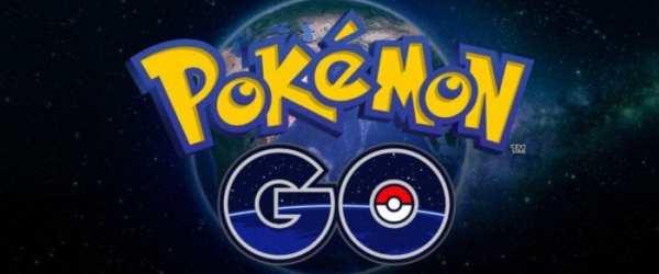 pokestops, gyms, Pokemon GO, smartphone, game, screenshots, mobile