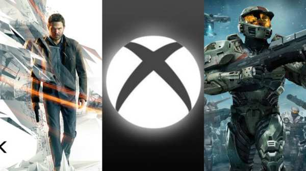 xbox exclusives to pc