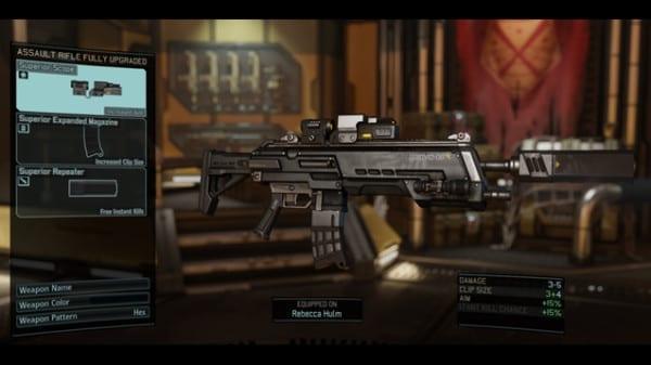 xcom 2 weapon slots