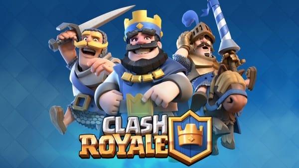 Clash_Royale_1