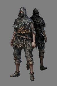 Dark Souls 3 22