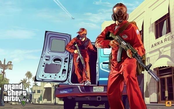 grand theft auto v, save, guide, how to, tips, tricks