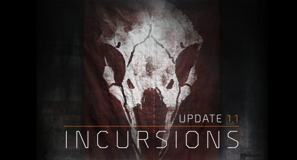 the division incursions, dark zone supply drops, how to, tips, tricks, help