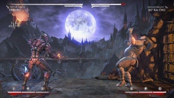 Mortal Kombat X_20160302191303