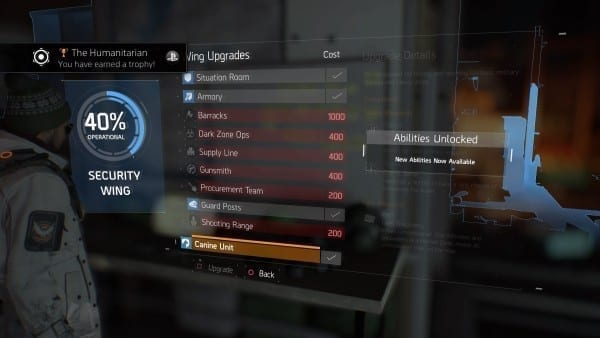 Tom Clancy's The Division™_20160310092352