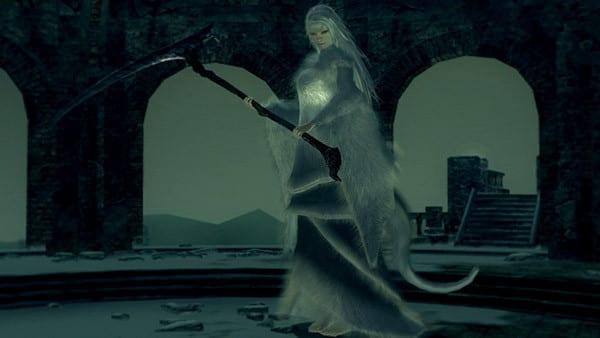 crossbreed-priscilla-large Dark Souls