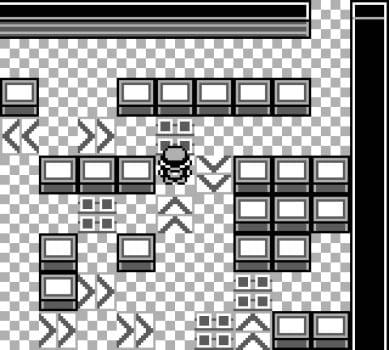 Pokemon, original, moments, never forget, team rocket hideout