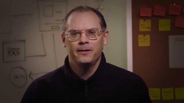 Tim Sweeney, Windows 10, monopolize, microsoft