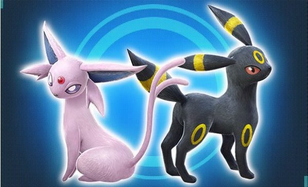 umbreon_and_espeon_cropped__large
