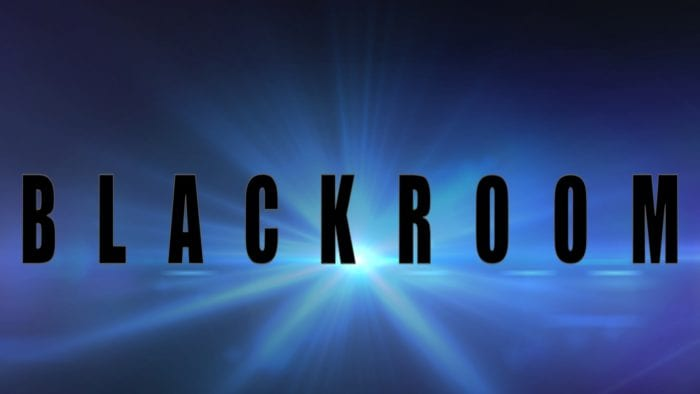 id Software Co Founders Reveal Futuristic FPS  Blackroom