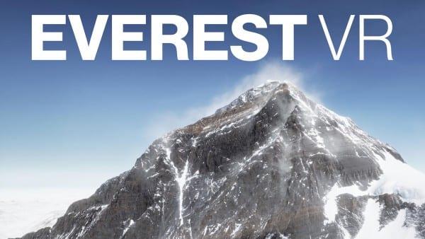 Everest VR, stupid, dumb, vr, games