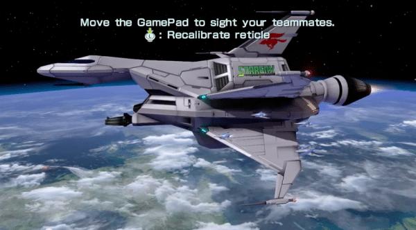 Star Fox Zero, alternate paths, how to, tips, tricks, guide