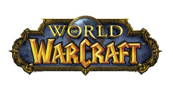 Blizzard WoW
