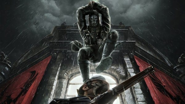 Dishonored, , games, last gen, must play, cannot miss